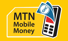 Save 'coins' and earn interest with MTN mobile money