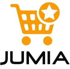 Jumia online shopping facts