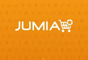 How do I pay on Jumia Ghana with mobile money?